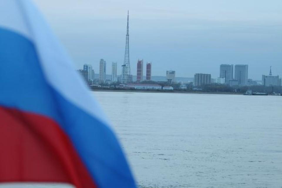 Премьер Словакии в шутку предложил передать России часть Украины за «Спутник V»