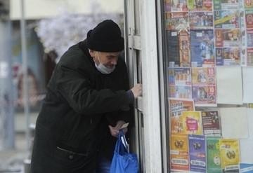 Иск против 90-летнего пенсионера, «обогатившегося» на 1,5 тысячи в месяц, отозвали
