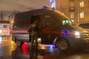 В Ленобласти погиб школьник: его мать открыла газовый шланг в квартире