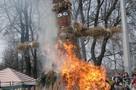 Масленица в Донецке 2021: В парке Щербакова состоится фестиваль с бесплатными блинами и конкурсами