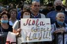 На Украине хотят перейти на латиницу не только для державной мовы, но и для русского языка