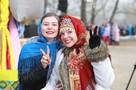 Замуж в 21 год, «высшее», работает в образовании: портрет среднестатистической женщины Красноярского края