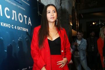 Россия выбрала участника «Евровидения-2021»: это модная и колоритная Манижа. Little Big ушли на пике