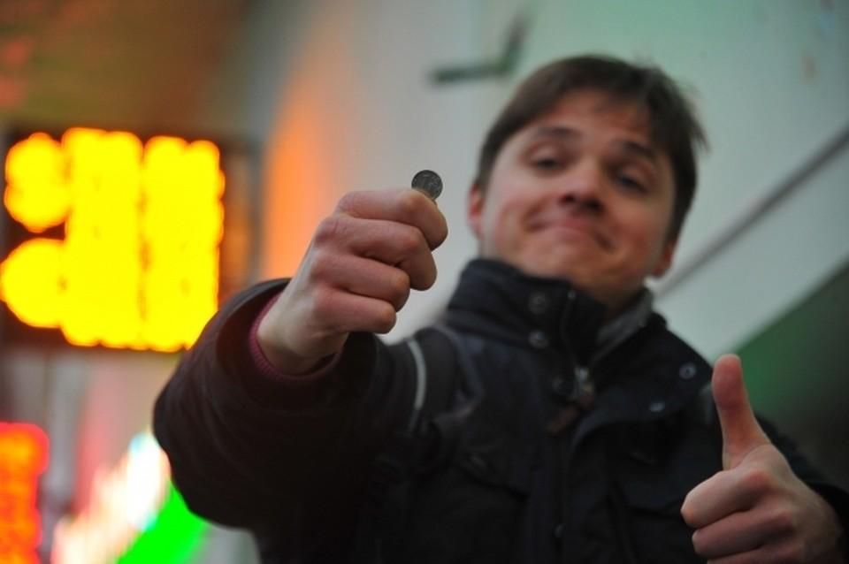 Глава ЦБ рассказала о создании прототипа цифрового рубля