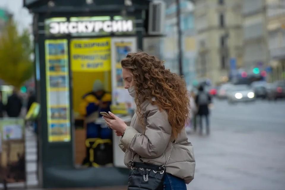 """Комсомолка"" собрала последние новости о коронавирусе в Санкт-Петербурге на 17 марта 2021 года."