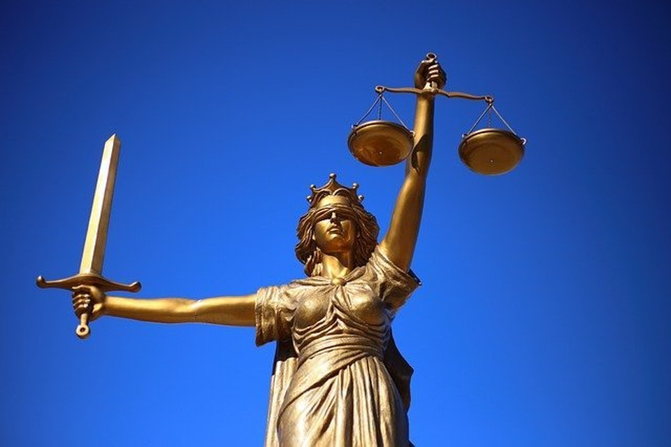Прокуратура проверила исполнение закона о социальной защите ветеранов ВОВ. Фото: Sang Hyun Cho с сайта Pixabay