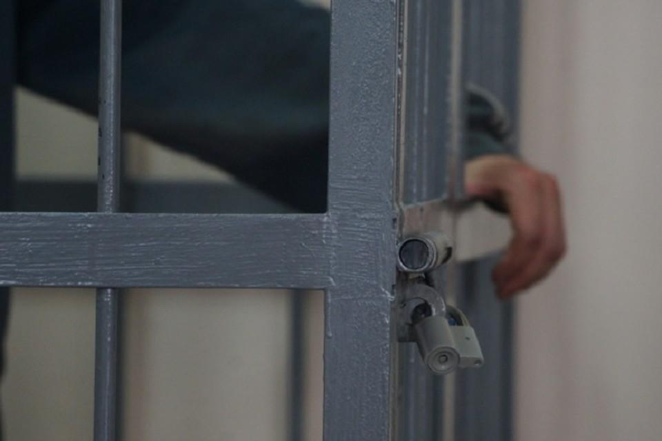 За сбыт наркотиков троих хабаровчан приговорили к тюрьме
