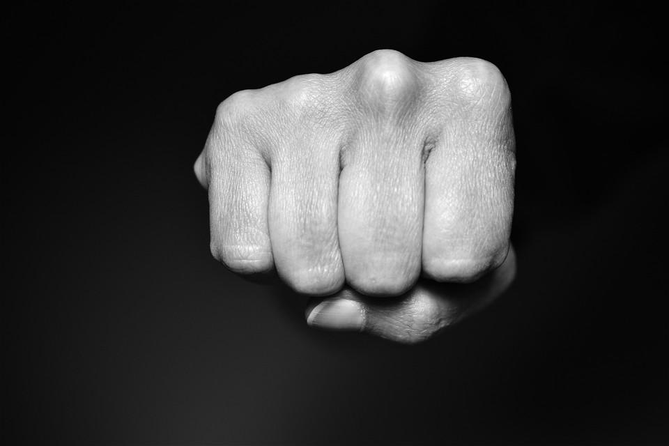 Как сообщили в МИД причиной драки был бытовой конфликт