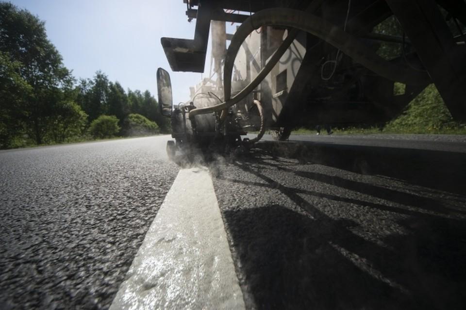 В Краснодаре построят новую дорогу, ее протяженность составит 11 километров