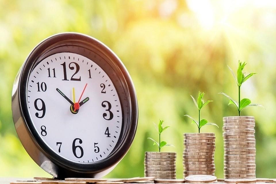 Инвестиционный рейтинг вместе с Национальным докладом по инвестициям будет публиковаться в первом квартале каждого года.