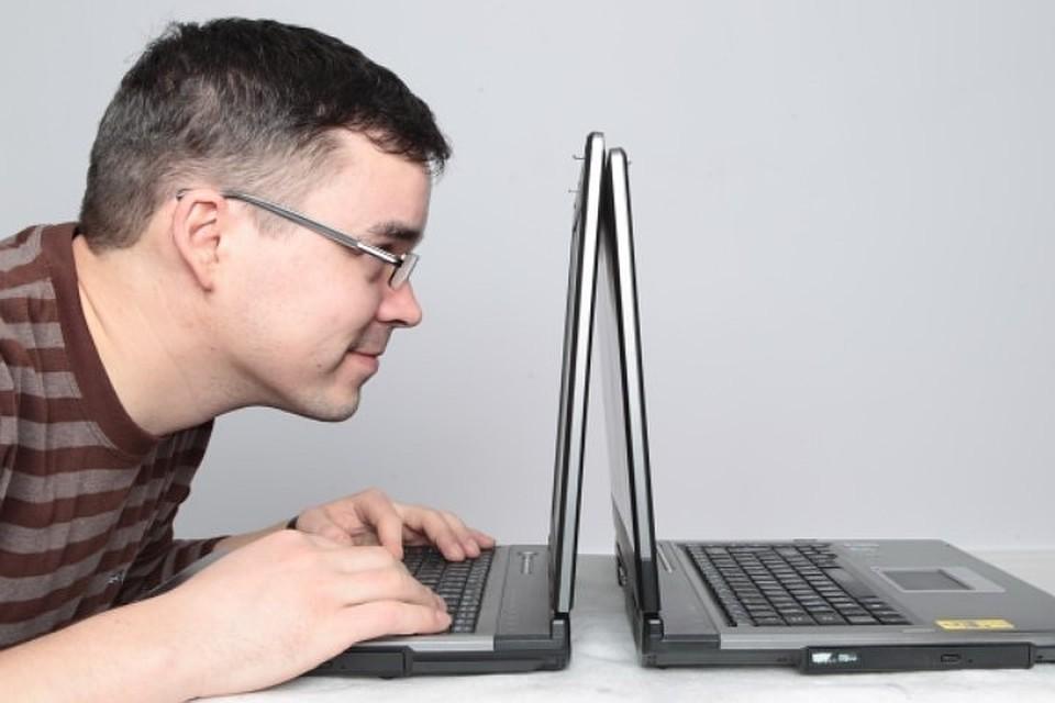 Первый компьютер, созданный полностью из российских компонентов, выпустили в МО