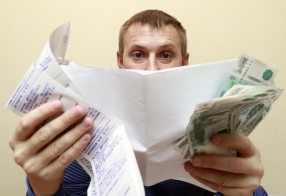 Следователи по заявлению тепловиков проанализировали финансовую деятельность «Европы-2» и установили, что более чем 2,9 миллиона рублей руководство УК использовало не по назначению, в том числе, возможно, и в личных целях