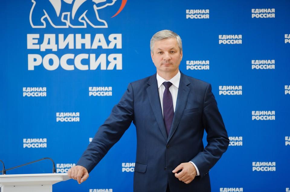Фото ЗСО Вологодчины