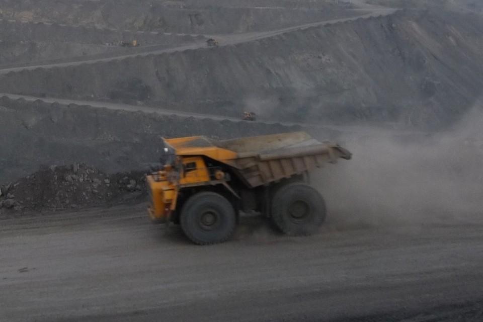 Кузбасские власти ответили на неудобный вопрос о строительстве разреза у Лесной Поляны