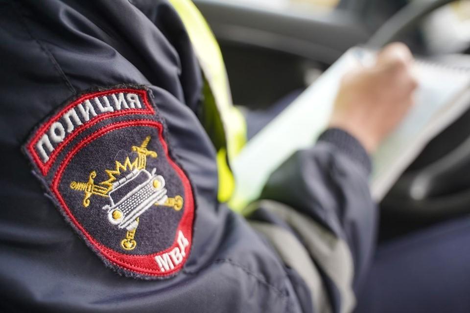 Под Новосибирском погиб мужчина в выгребной яме.