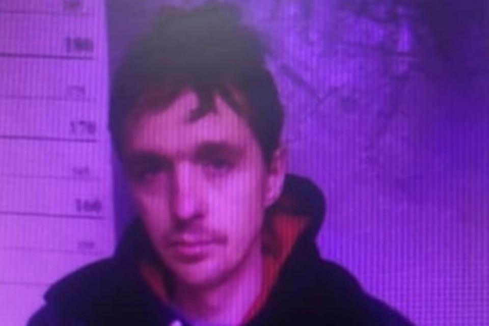 Мужчину, совершившего особо тяжкое преступление, разыскивают в Иркутске