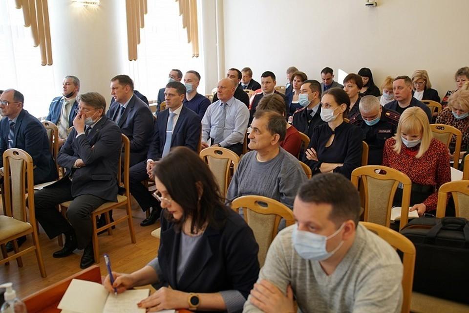 День Победы пройдет в Хабаровске в традиционном формате