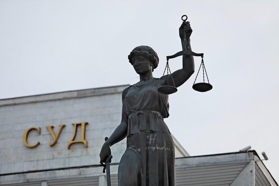 Организатор нападения на инкассаторов в Красноярске рассказал все подробности