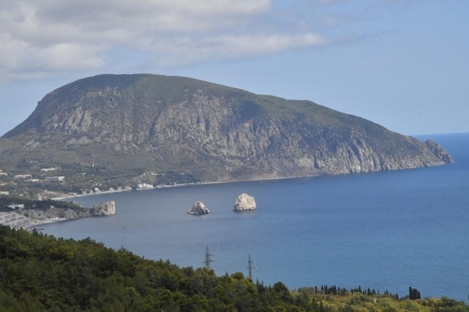Алексан Мкртчан прокомментировал разговоры о подорожании отдыха в Крыму