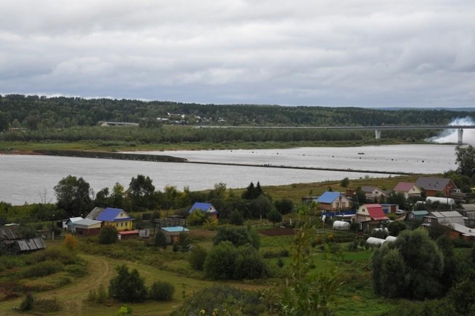 На Кубани разработают индивидуальные планы развития для отстающих муниципальных образований