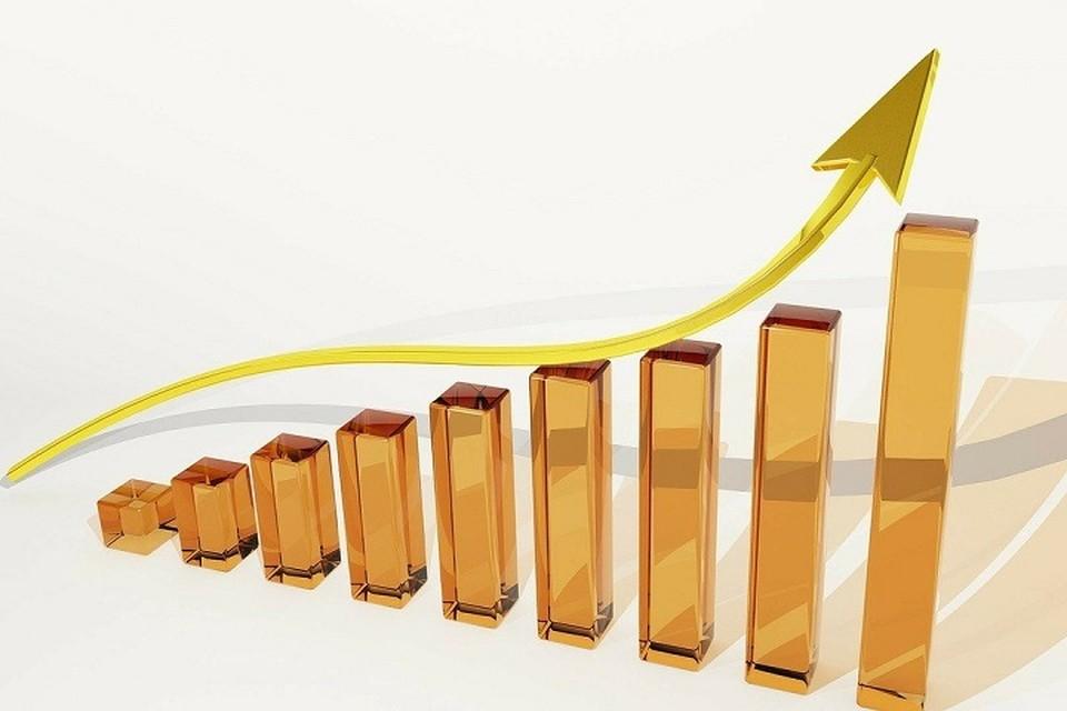 В настоящее время министерством сформирован перечень инвестиционных проектов на 5 лет (2021-2025 годы).