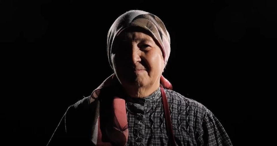 """Новый клип """"Бабушек из Бураново"""" и другие новости за вчерашний день Фото: Скриншот клипа, youtube.com/watch?v=WheE8sqTD3A"""