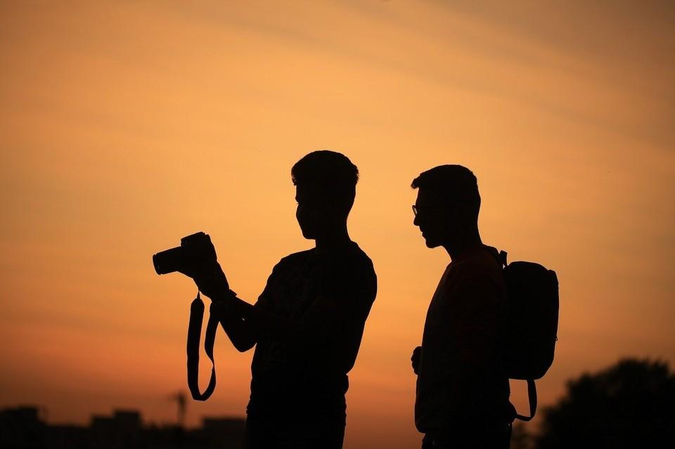Основной новеллой законопроекта о туризме является введение понятия приоритетной туристской территории.
