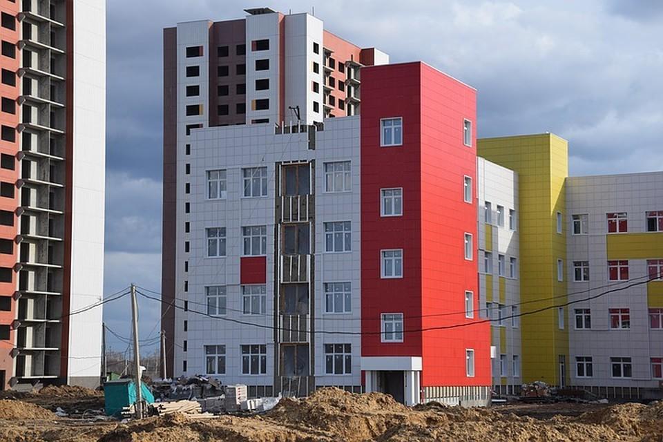 Фото – правительство Воронежской области