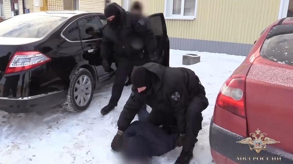 Одна из незаконных сделок состоялась в феврале 2021 года в Белгороде