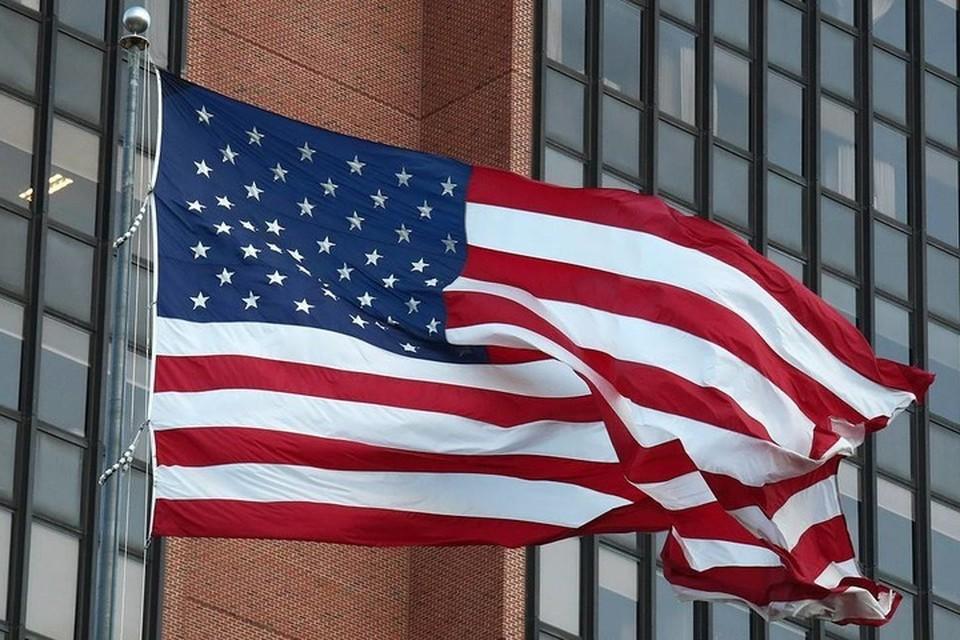 США возобновляют санкции против «Белнефтехима» и еще восьми белорусских госпредприятий. Фото: ТАСС