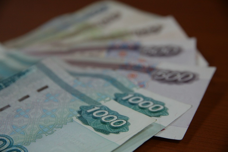 Дорожный рабочий из Иркутска перевел мошенникам 1,5 миллиона, взятых в кредит