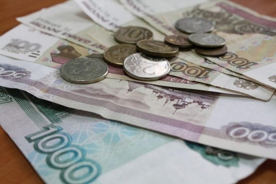 Пожилым людям компенсируют взносы за капремонт в Хабаровском крае