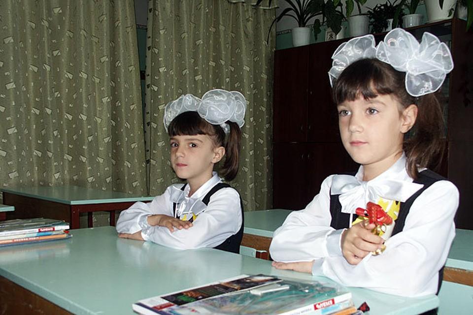 Учебный год в Приднестровье продлят на неделю.