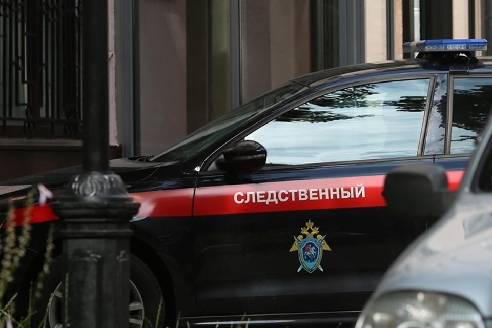 Кузбассовца осудят за смерть матери, задохнувшейся под снегом