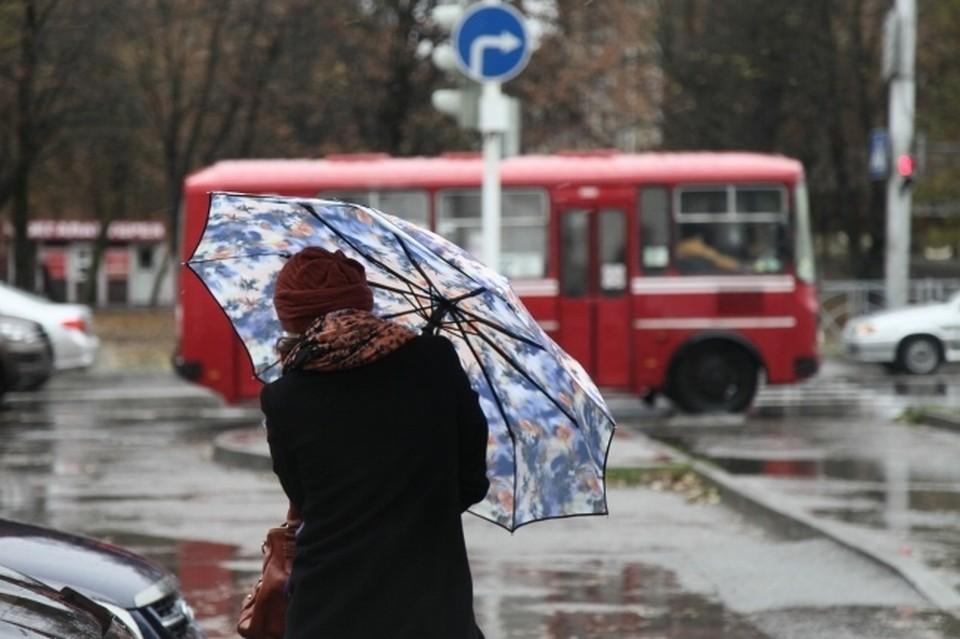 Рассказываем, какой будет погода в Новосибирске на 21 апреля 2021 года.