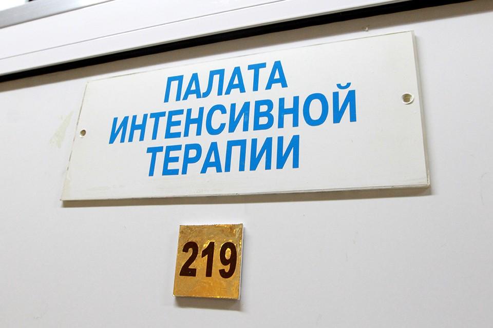 Коронавирус в Иркутске, последние новости на 21 апреля: COVID-19 в регионе переболели больше 63 тысяч человек