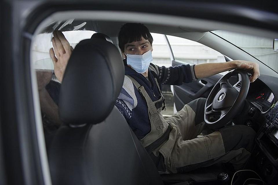 Режим работы светофоров вызвал вопросы у автолюбителей.