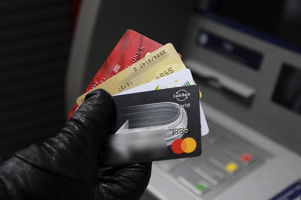 4 миллиона украли мошенники за сутки у жителей в Иркутской области