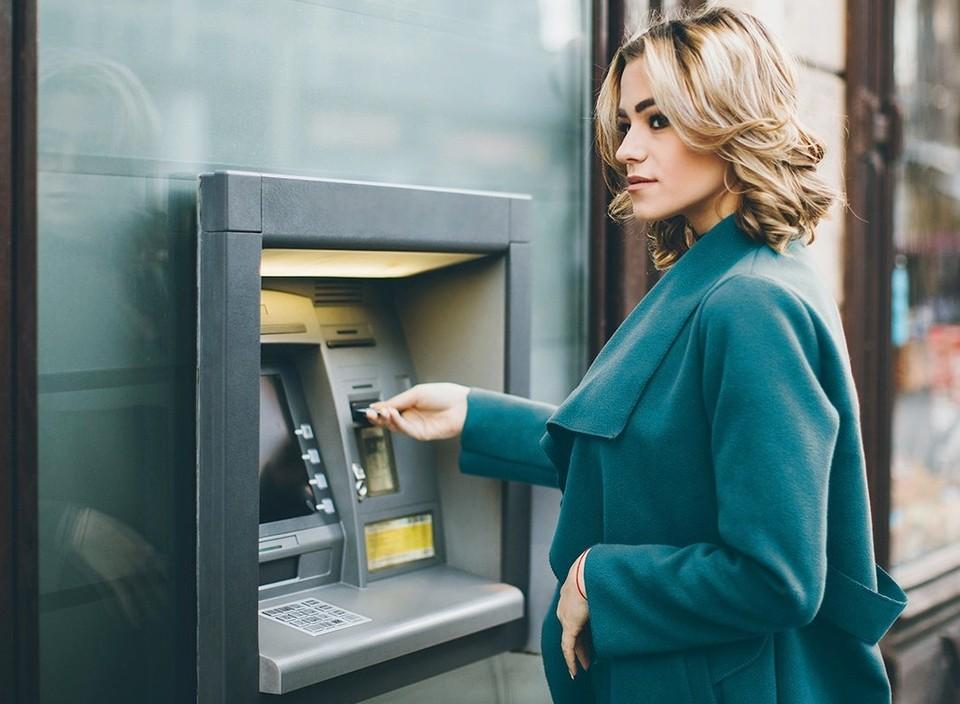 ПАО Банк «Финансовая Корпорация Открытие» провел опрос на эту тему среди совершеннолетних жителей городов с населением более 100 тысяч человек.
