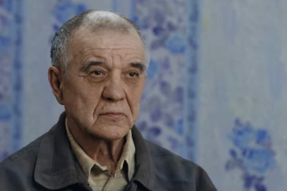 Губернатор считает, что никаких жалоб из-за Виктора Мохова. Фото - Youtube: СобчакДок.