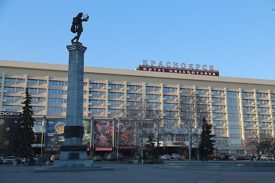 Последние новости Красноярска на 22 апреля 2021: дата общегородского выпускного, мэр – звезда TikTok и создание «Красноярск-Сити»