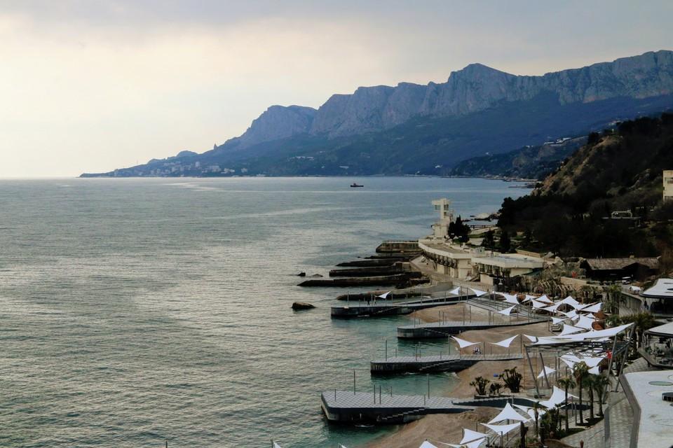 Министерство курортов и туризма РК ведет постоянную работу по мониторингу цен на проживание в турбазах.