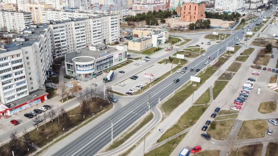 Всего было рассмотрено и одобрено 580 заявок от дзержинцев. Фото: пресс-служба администрации Дзержинска