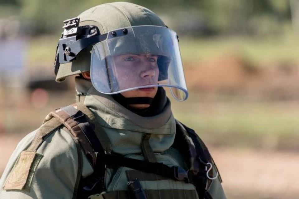 Жителя Опаринского района, который сообщил о готовившемся теракте задержали. Фото: Абрамов Андрей