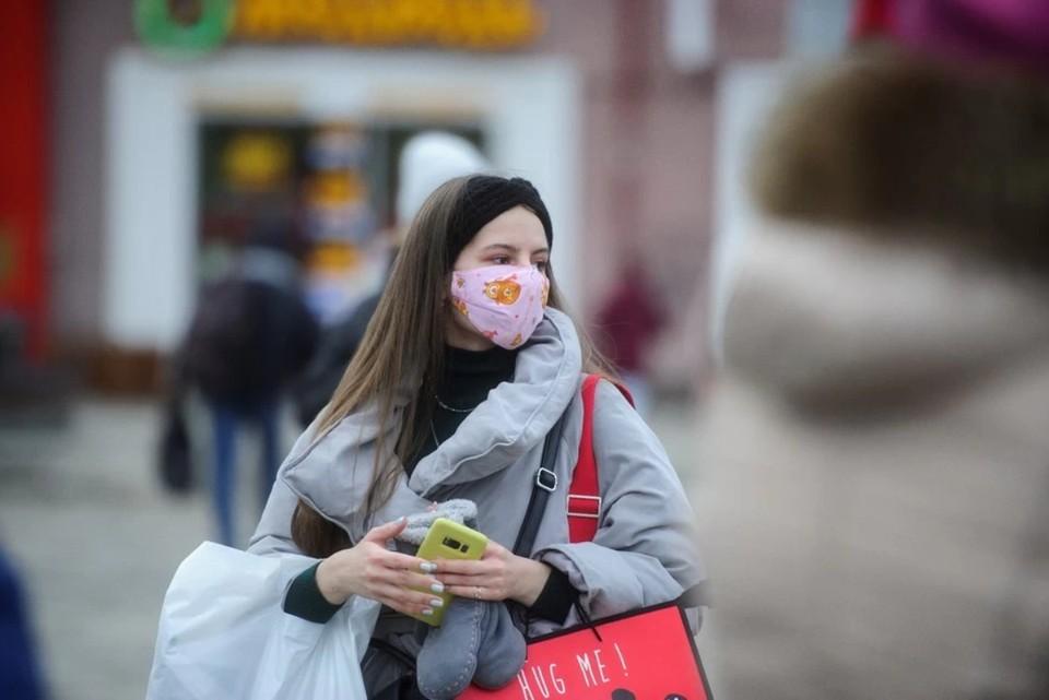 В ДНР за сутки выявили 38 пациентов, ранее переболевших вирусом коронавирусной инфекцией