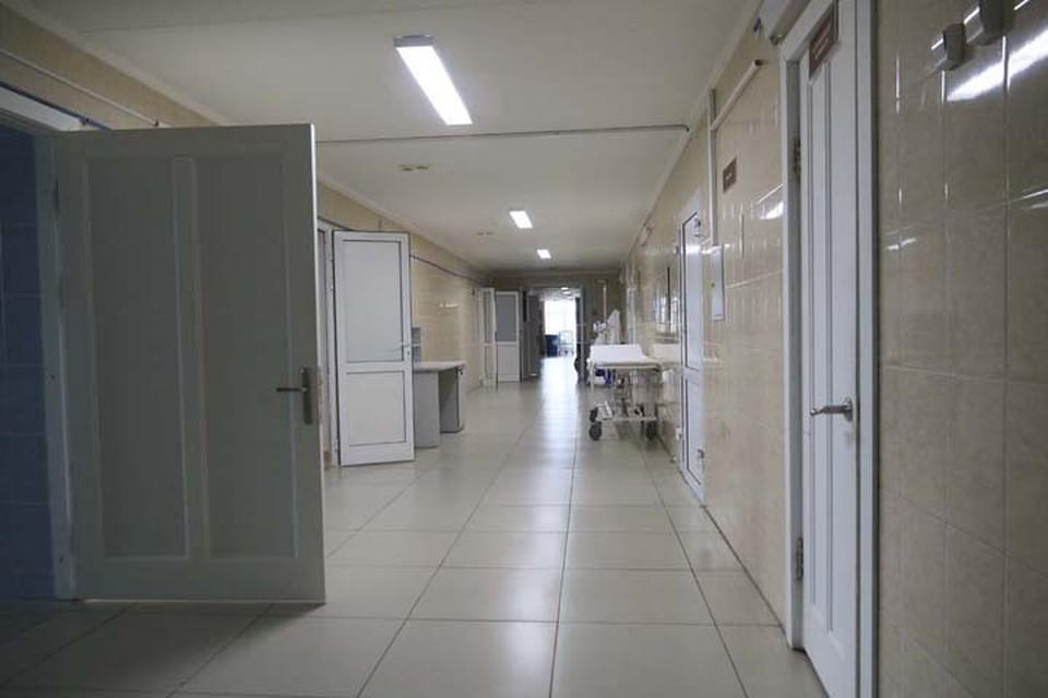 За последние сутки из больниц выписали 90 человек