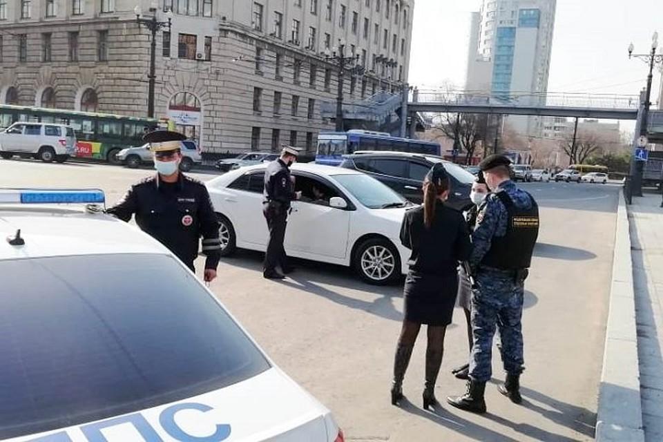 Почти на 56 миллионов рублей налогов не поступило в хабаровскую казну