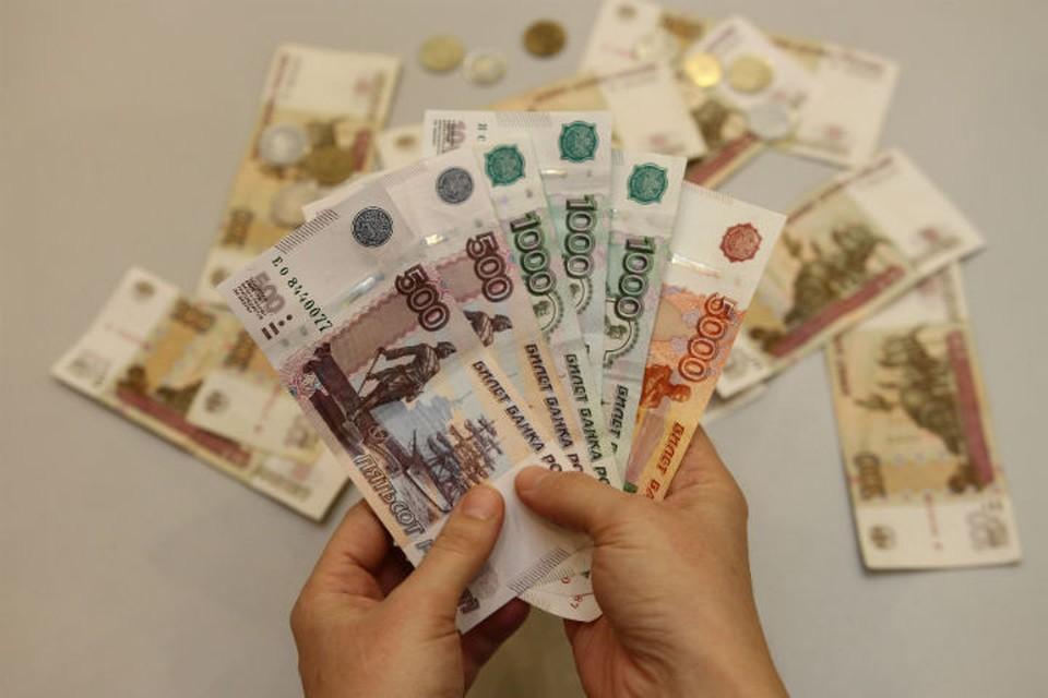 Читинец выручил 150 тысяч рублей за несуществующие снегоход и мотоцикл