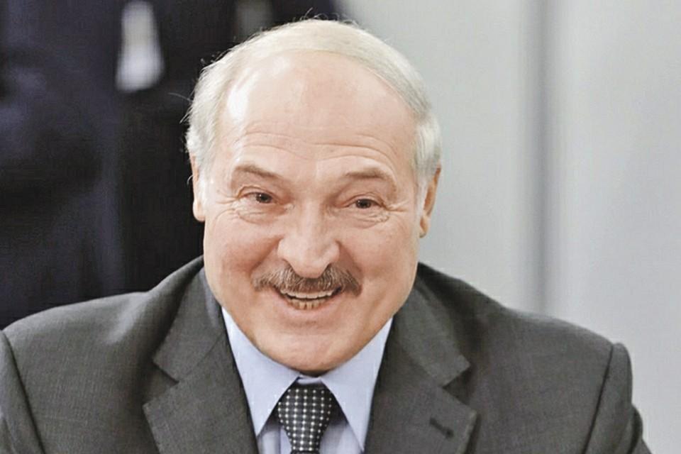 Президент Белоруссии будет возрождать зону отчуждения, забыв, что во многих местах доза радиации запредельная.