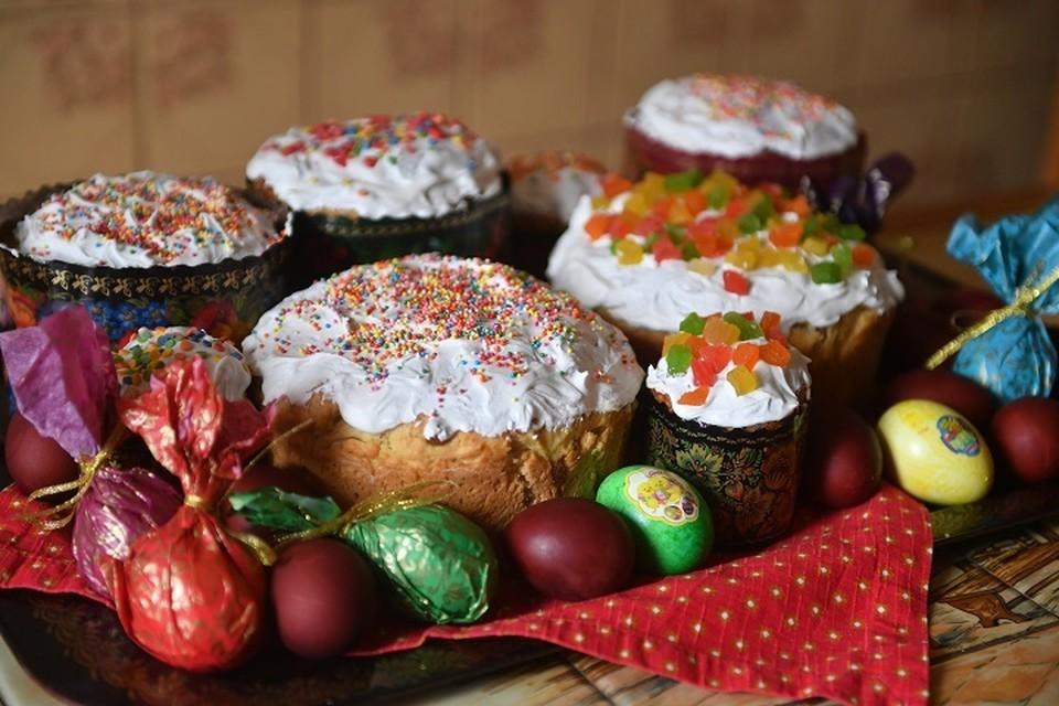 Татарстанцам советуют внимательно смотреть на срок годности продуктов и хранить их правильно.